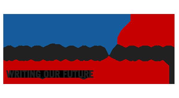 Ac youth pub logo