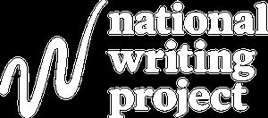 Nwp logo 2020