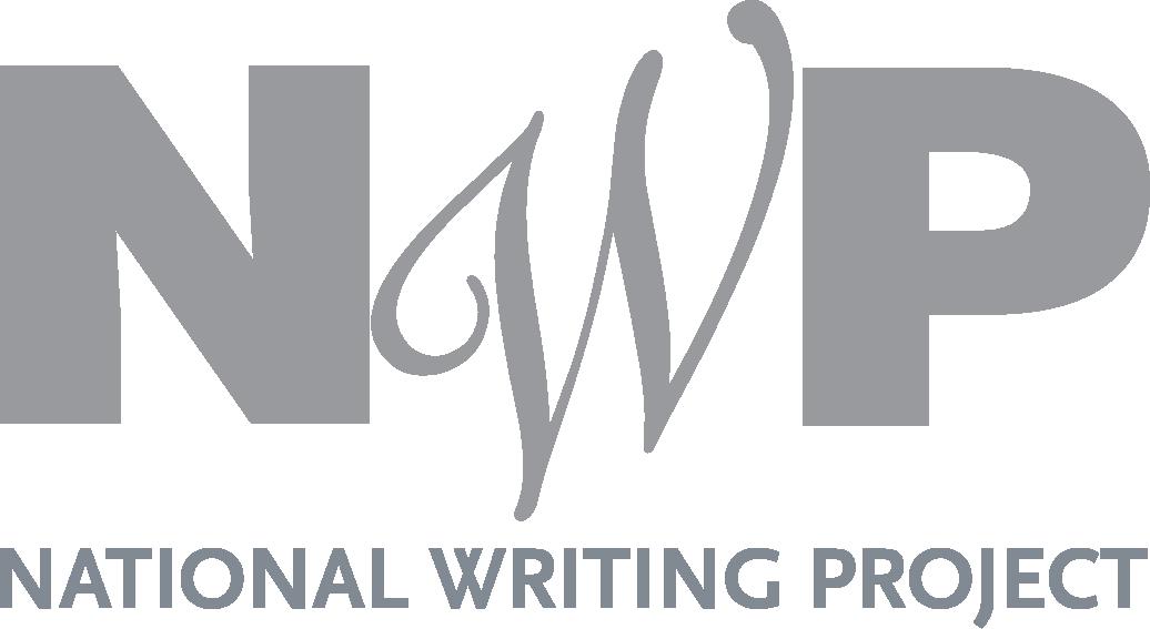 Nwp logo footer